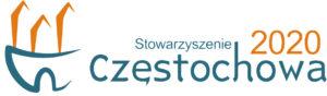 czestochowa2020
