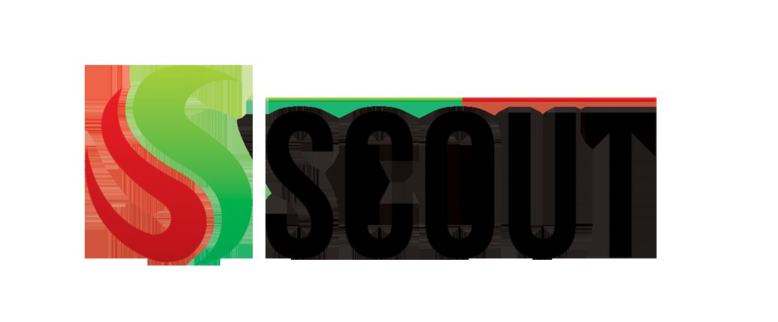 logo-na-www-2