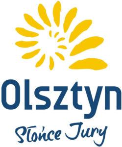 logo_slonce_jury